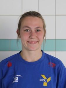 Anja Fuhrmann