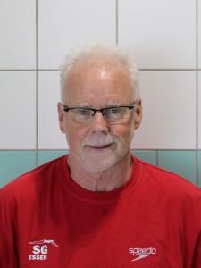 Jürgen Burmann