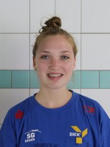 Nina Janßen